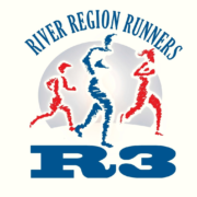 River Region Runners